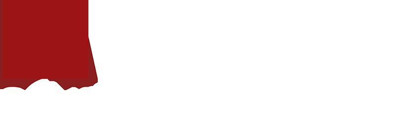 Altar Construction Group