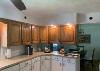 Kitchen Remodel (In Progress)